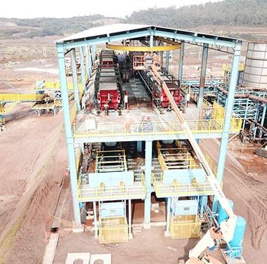 matec-reference-brazil-iron-ore