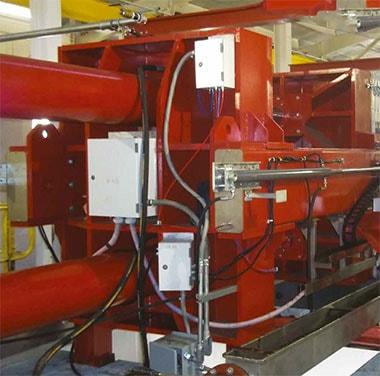1500x1500 Arcelor WV