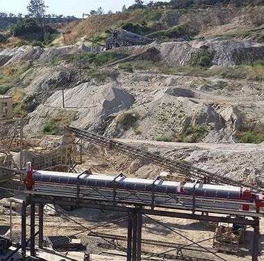 project-sierra-silica-california