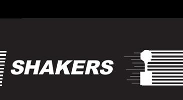 gasses-shaker