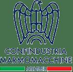 Confindustria macchine