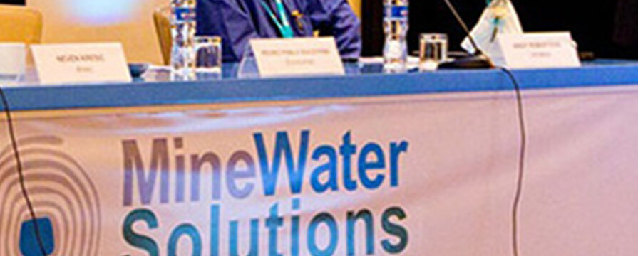minewatersolutions