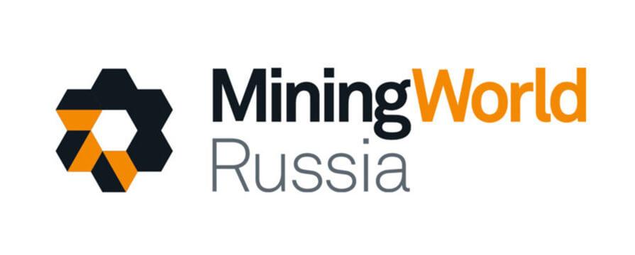 miningword-2017