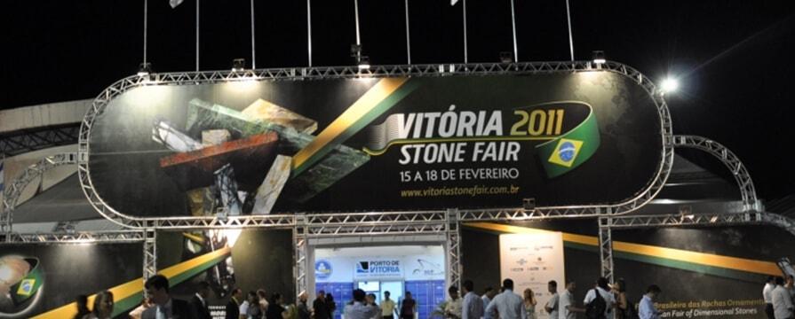 Stone fair